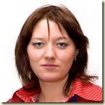 Светлана Несторович.Отзыв об ISIF