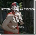 Gravatar: Микро-Секрет Эффективных Комментариев