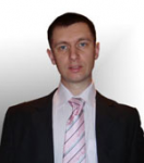 Dmitry_Isaenko