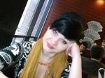 Nataliya_Korinets