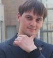 Олег Рассказов