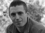 Oleg_Ryzhov