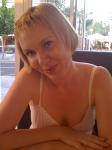 oksana_maykova