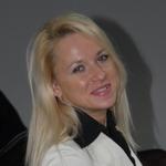 Елена Кобякова