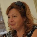 Ольга Саликаева