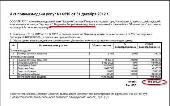 chek_za_dekabr2012res