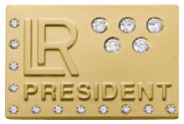 president-lr