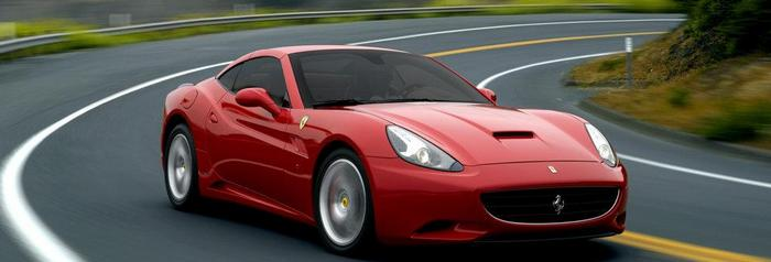ferrari-sports-car-wallpaper700