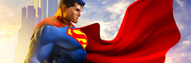 mlm-superman800