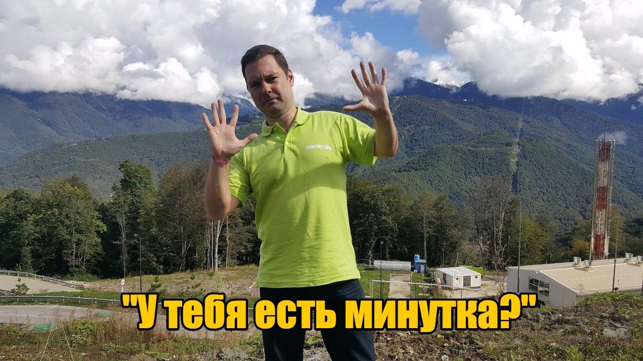 dijyHbnQD-E